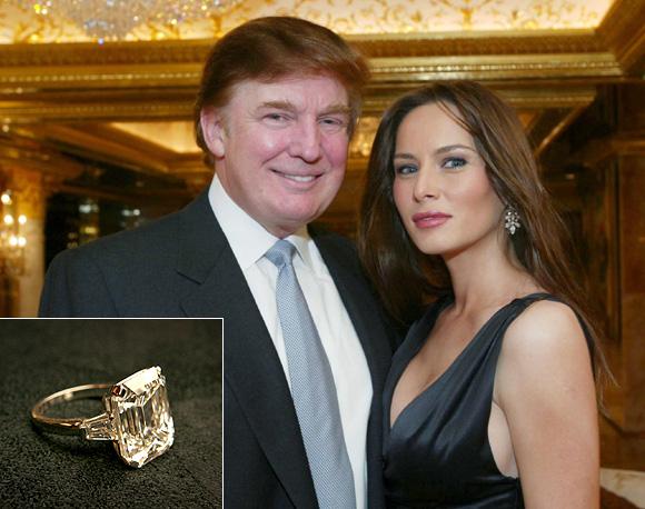 blog love prenups trumps wives
